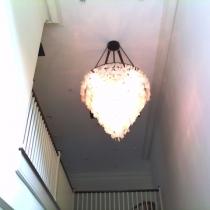 lighting-fixture-installation