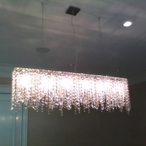 pendant-light-fixture