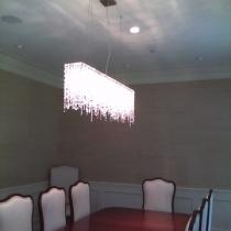 pendant-lighting-fixture