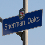 sherman oaks electrician