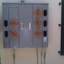 5-gang-meter-panel