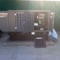 generac-generator-install