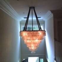 lighting-chandelier-install