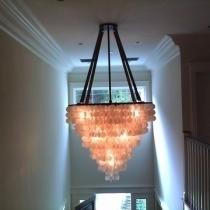 lighting-chandelier-install