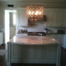 lighting-chandelier
