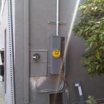 panelbox-ugrade
